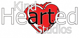 Kind Hearted Studios